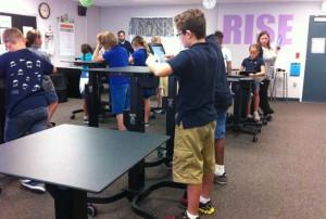 Flagler-stand-up-desks-3-0512
