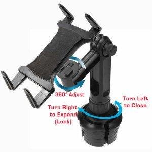 car-mount