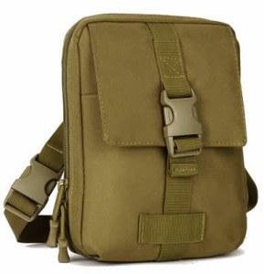 wasit-shoulder-bag